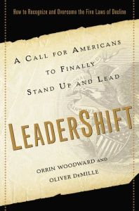 LeaderShift-Book