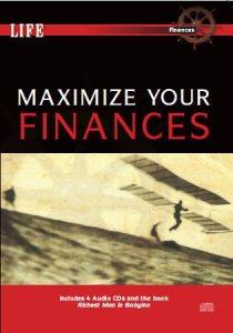 Finance Pack