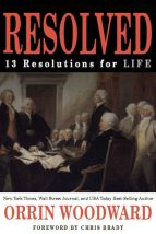 Resolved-Book
